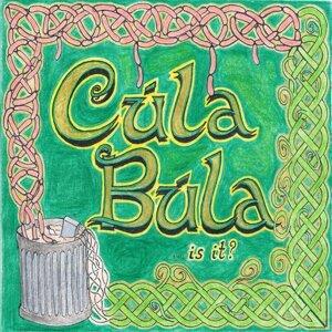 Cúla Búla 歌手頭像