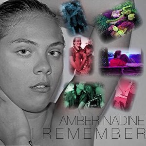 Amber Nadine 歌手頭像