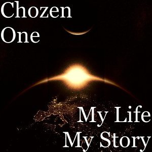 Chozen One 歌手頭像
