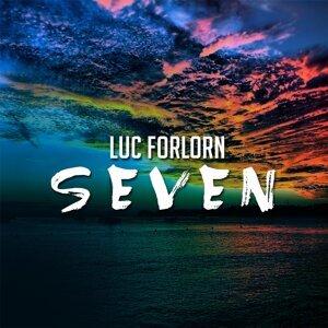 Luc Forlorn 歌手頭像