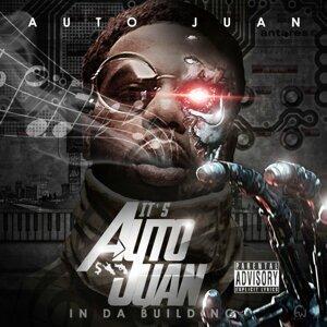 Hoodrich Pabo Juan 歌手頭像