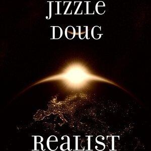 Jizzle Doug 歌手頭像