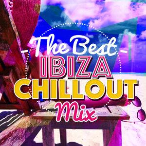 Brazilian Lounge Project, Cafe Ibiza Chillout Lounge, Ibiza Chill Out 歌手頭像