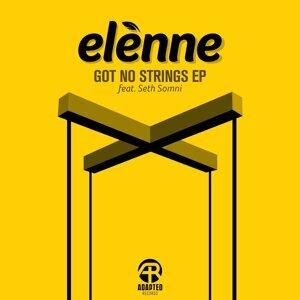 Elenne