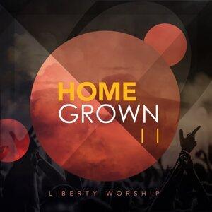 Liberty Worship 歌手頭像