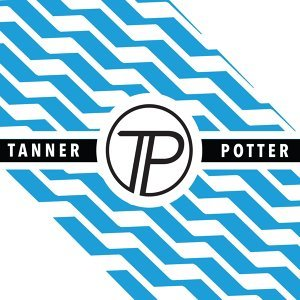 Tanner Potter 歌手頭像