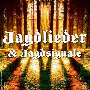 Ratzeburger Jäger 歌手頭像
