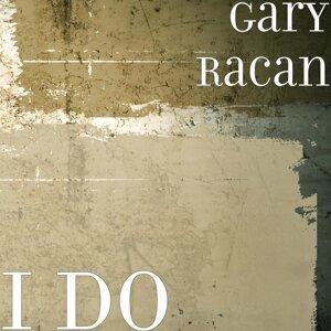 Gary Racan 歌手頭像