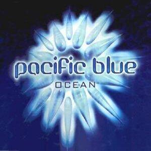 Pacific Blue 歌手頭像