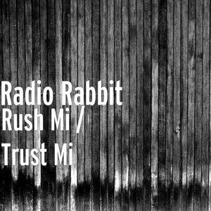 Radio Rabbit 歌手頭像