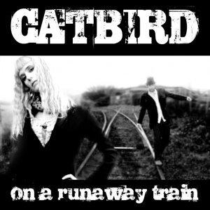 Catbird 歌手頭像