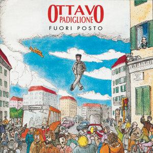 Ottavo Padiglione 歌手頭像
