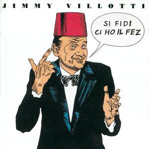 Villotti 歌手頭像