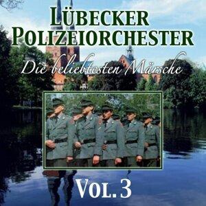 Lübecker Polizeiorchester 歌手頭像