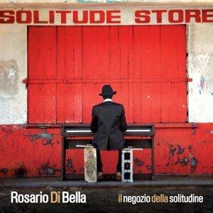 Rosario Di Bella 歌手頭像
