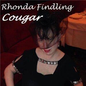 Rhonda Findling 歌手頭像