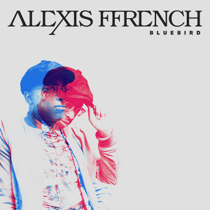 Alexis Ffrench 歌手頭像