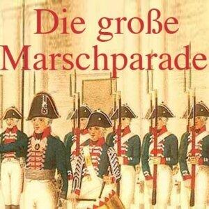 Hoch- und Deutschmeister, Lübecker Polizeiorchester u.a. 歌手頭像
