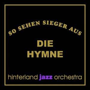 Hinterland Jazz Orchestra 歌手頭像
