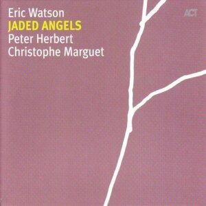 Eric Watson Trio 歌手頭像