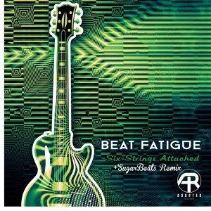 Beat Fatigue