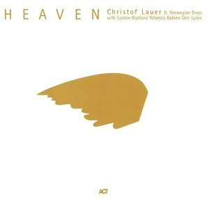 Christof Lauer & Norwegian Brass 歌手頭像