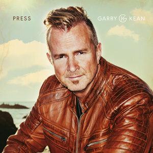 Garry Kean 歌手頭像