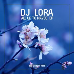 DJ Lora