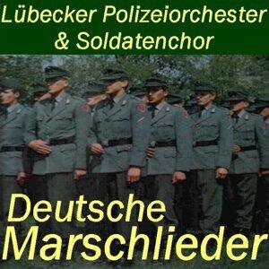 Lübecker Polizeiorchester & Soldatenchor 歌手頭像