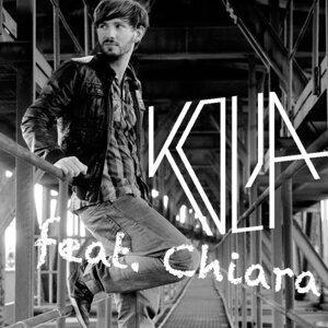 Kolja feat. Chiara 歌手頭像