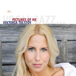 Viktoria Tolstoy feat. Jacob Karlzon & Lars Danielsson 歌手頭像
