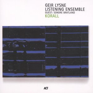 Geir Lysne Listening Ensemble 歌手頭像