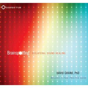 David Grand PhD 歌手頭像
