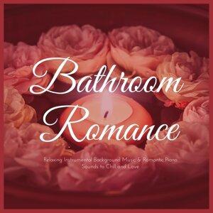 Pure Romance 歌手頭像