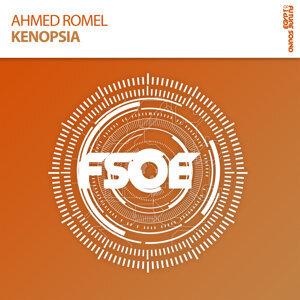 Ahmed Romel 歌手頭像