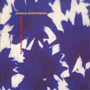 Knutsson, Jonas 歌手頭像