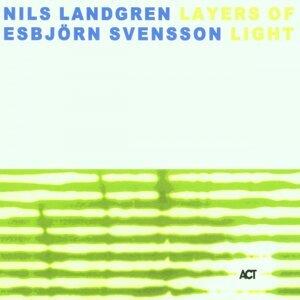 Nils Landgren & Esbjörn Svensson, Nils Landgren & Esbjörn Svensson 歌手頭像