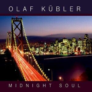Olaf Kübler 歌手頭像