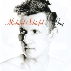 Michael Schiefel