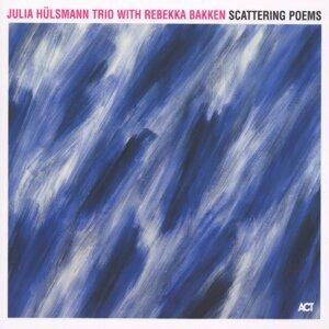 Julia Hülsmann Trio feat. Rebekka Bakken 歌手頭像