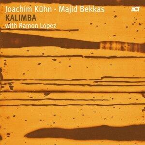 Joachim Kühn - Majid Bekkas - Ramon Lopez 歌手頭像