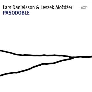 Lars Danielsson & Leszek Mozdzer 歌手頭像