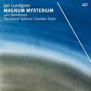 Jan Lundgren, Lars Danielsson & The Gustaf Sjökvist Chamber Choir 歌手頭像