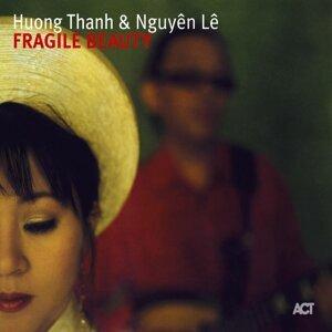 Huong Thanh & Nguyên Lê 歌手頭像