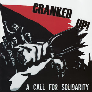 Cranked Up!