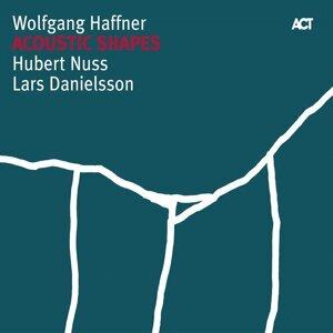 Wolfgang Haffner, Hubert Nuss & Lars Danielsson 歌手頭像