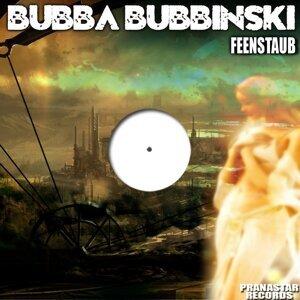 Bubba Bubbinski 歌手頭像