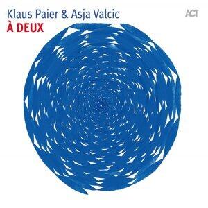 Klaus Paier & Asja Valcic 歌手頭像