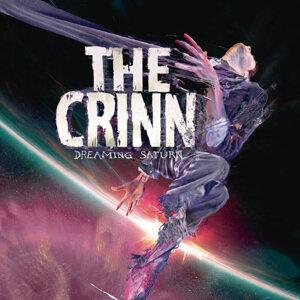 The Crinn 歌手頭像