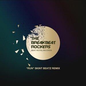 The Breakbeat Rockers 歌手頭像